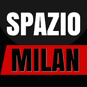 App SpazioMilan APK for Windows Phone