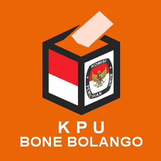 Simultan Bone Bolango Apps En Google Play