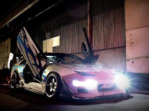 フェアレディZ Z32 のカスタム事例画像 ゆうき@300ZX-GT+Äさんの2019年01月05日08:31の投稿