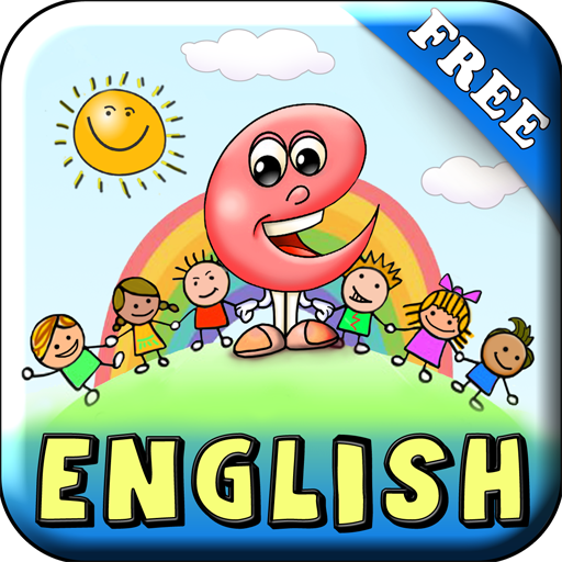 Baby Flashcards for Kids - Apps on Google Play