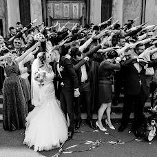 Fotograful de nuntă Tony Hampel (TonyHampel). Fotografia din 13.12.2018