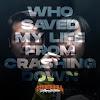 Single Stereo Wall - Who Saved My Life From Crashing Down (feat. Adri Dwitomo)
