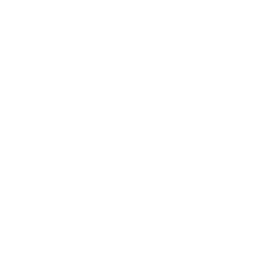 Transfer your work-items to our  cloud-based print concierge