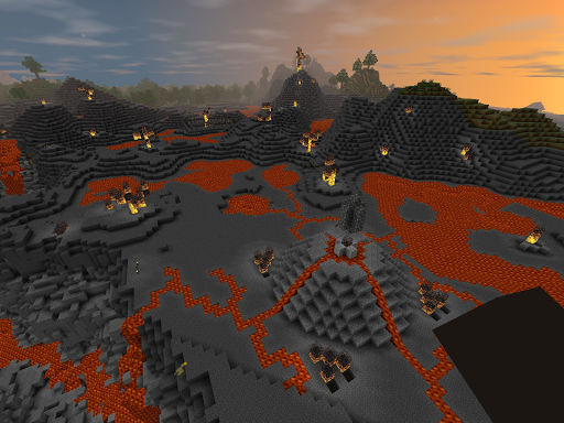 Survivalcraft 2  screenshots 22