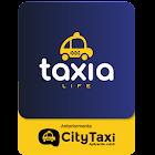 Taxia - Taxi icon