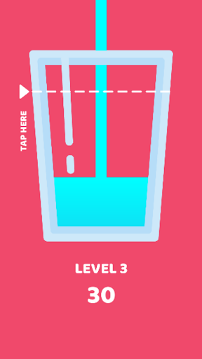 Happy Water - Fill The Glasses: Free Games hack tool