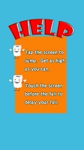 Poo Face screenshot 6