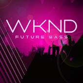The WKND - Smart composer pack for Soundcamp