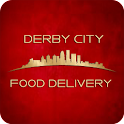 Derby City Food Delivery icon
