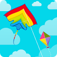 Basant Kite.. file APK for Gaming PC/PS3/PS4 Smart TV