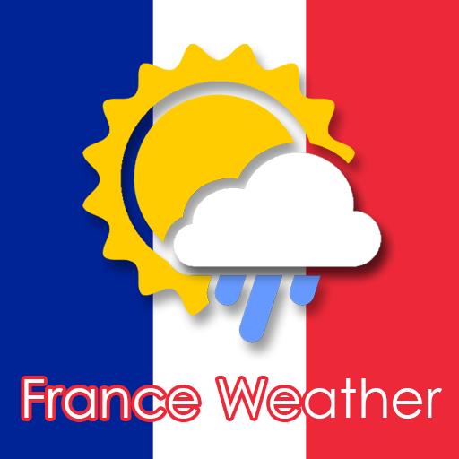 France Weather (app)