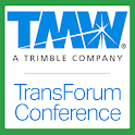 TMW TransForum icon