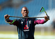 England's Jofra Archer has spoken out against the racist abuse he is regularly subjected to.