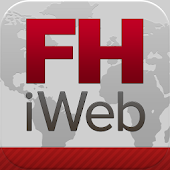 FHiWeb 4.8.2.21020