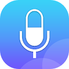 grabadora de voz icon