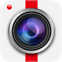 DRONE FPV+ icon