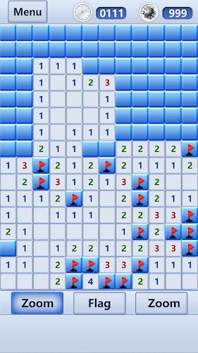 Minesweeper Battle: Free Landmine Game for Android