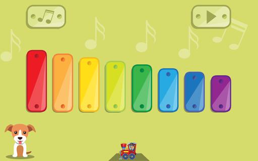 Baby Games 2+ ud83cudfa8  screenshots EasyGameCheats.pro 5