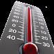 温度計フリー