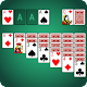 Classic Solitaire for PC-Windows 7,8,10 and Mac