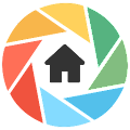 EasyCare® Color Design APK