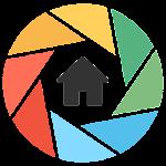 EasyCare® Color Design 18.0.0
