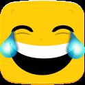 CreaMojis icon
