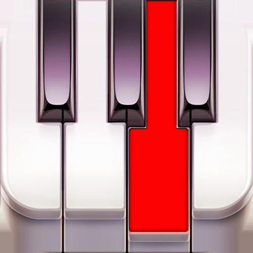 Linkin Park Piano Tap