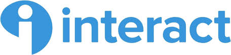 Interact Quiz Builder logo