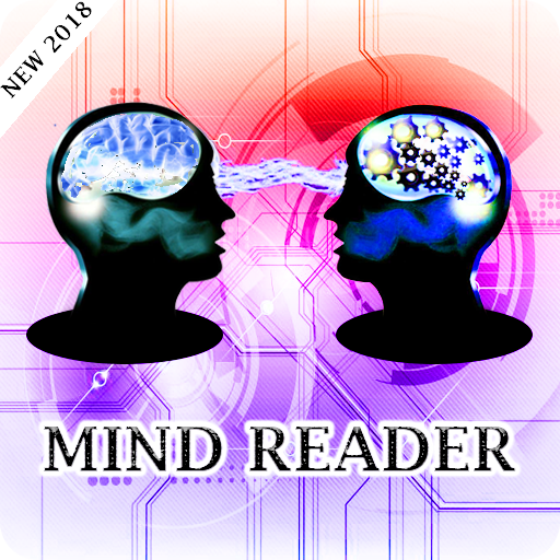 How To Read The Mind: Mind Tricks Android APK Download Free By Free Islamic Apps