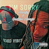 I'm Sorry (feat. Gnarles Savage)