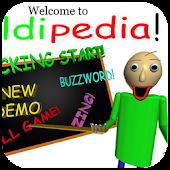 Tải Basic Education & Learning in School Game miễn phí