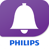 Philips CareEvent B.01