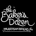 The Baker's Dozen icon
