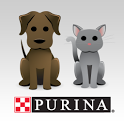 Purina Pet Health icon