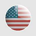 USA Quiz icon