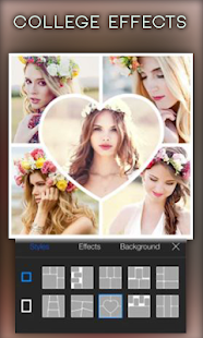 Photo Editor Pro for PC-Windows 7,8,10 and Mac apk screenshot 7