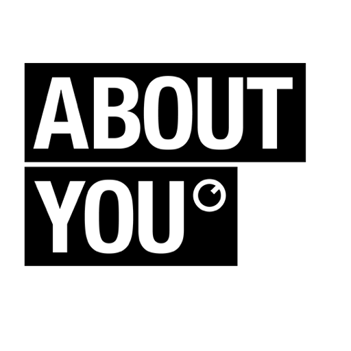 ABOUT YOU M.. file APK for Gaming PC/PS3/PS4 Smart TV