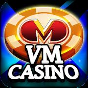 VM Casino Slots