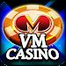 VM Casino Slots Icon