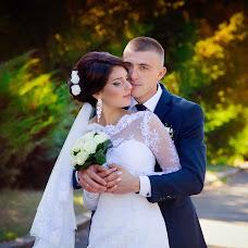 Wedding photographer Alena Bratanchuk (alenabratanchuk). Photo of 08.01.2018