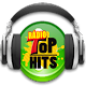 Rádio Top Hits for PC-Windows 7,8,10 and Mac