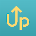 WordUp Vocabulary icon