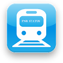 PNR Status Enquiry-PNR Checker icon