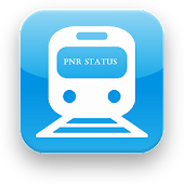 PNR Status Enquiry-PNR Checker