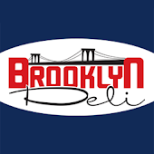 Brooklyn Deli App