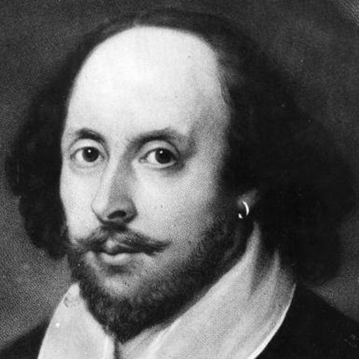 William Shakespeare Quotes And Aphorisms Android APK Download Free By Iryna Kolomiichuk
