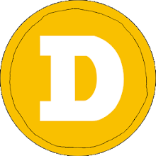 Dogecoin Clicker Miner Tycoon Download on Windows