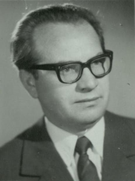 Csík Mihály