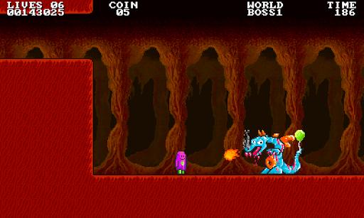 Super Androix screenshots 3